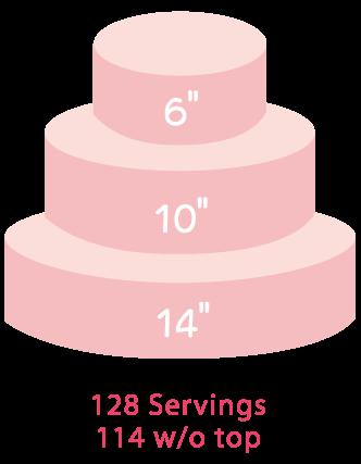 Round-Cake-114