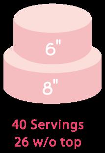 Round-Cake-26