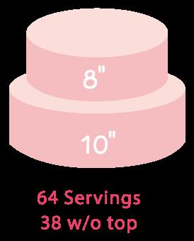 Round-Cake-38