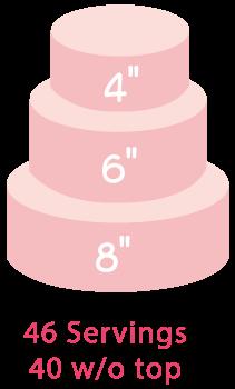 Round-Cake-46
