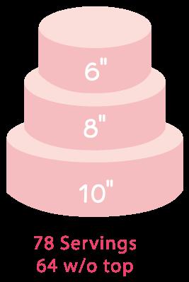 Round-Cake-64