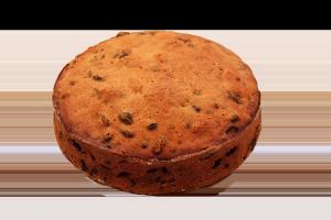 brown-cake