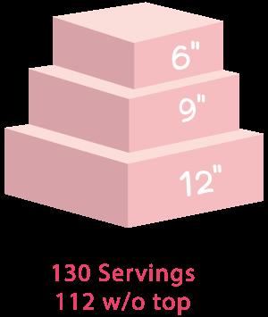 cake-112