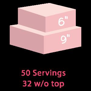 cake-32