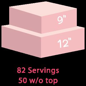 cake-50